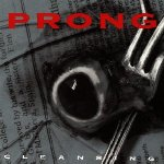 Cleansing - Prong