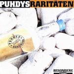 Raritäten - Besondere Hits - Puhdys