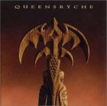 Promised Land - Queensryche