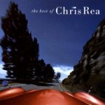 The Best Of Chris Rea - Chris Rea