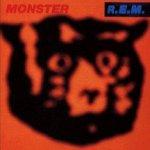 Monster - R.E.M.