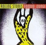 Voodoo Lounge - Rolling Stones