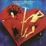 5 Tage und 5 Nächte - Marianne Rosenberg