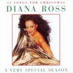 A Very Special Season - Diana Ross