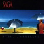 Steel Umbrellas - Saga