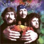 Santana Brothers - Santana Brothers