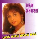 Laß mich noch mal - Susan Schubert