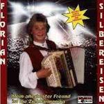 Mein allerbester Freund ist die Ziehharmonika - Florian Silbereisen