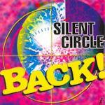 Back! - Silent Circle