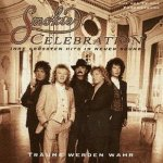 Celebration - Smokie