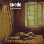 Suede album nude agree, remarkable