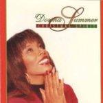 Christmas Spirit - Donna Summer