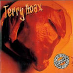 Splinterproof - Terry Hoax