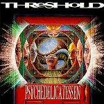 Psychedelicatessen - Threshold
