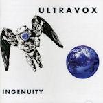 Ingenuity - Ultravox