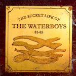 The Secret Life Of The Waterboys 81 - 85 - Waterboys