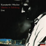 Uferlos in Salzburg - Konstantin Wecker