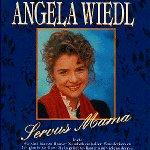 Servus Mama - Angela Wiedl