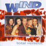 Total verliebt - Wind