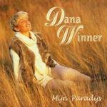 Mijn paradijs - Dana Winner