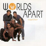 Together - Worlds Apart