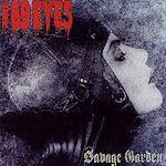 Savage Garden - 69 Eyes