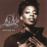 Moving On - Oleta Adams