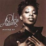 Moving On - Oleta Adams