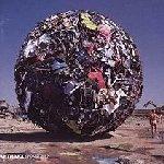 Stomp 442 - Anthrax
