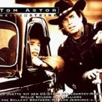 Meilensteine - Tom Astor