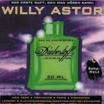 Diebestoff - Willy Astor