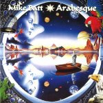 Arabesque - Mike Batt