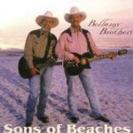Sons Of Beaches - Bellamy Brothers