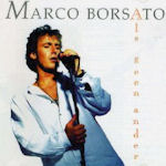 Als geen ander - Marco Borsato