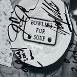 Bowling For Soup - Bowling For Soup