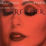 Surrender - Sarah Brightman