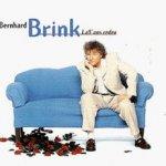 Laß uns reden - Bernhard Brink