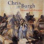Beautiful Dreams - Chris de Burgh