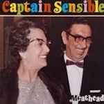 Meathead - Captain Sensible