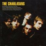 The Charlatans - Charlatans