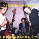 Showbusiness! - Chumbawamba