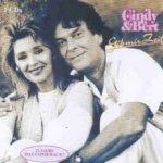 Gib mir Zeit - Cindy + Bert