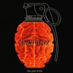 Use Your Brain - Clawfinger