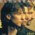 Oker - Clouseau