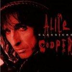 Classicks - Alice Cooper