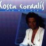 Nur mit dir - Costa Cordalis
