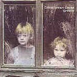 Window - Christopher Cross