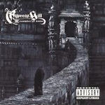 Cypress Hill III: Temples Of Boom - Cypress Hill