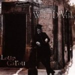 Loup Garou - Willy DeVille
