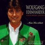 Mein Herzblatt - {Wolfgang Edenharder} + seine Original Naabtaler